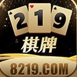 219棋牌官网苹果版
