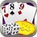 东方红电玩城app  v1.5.2 真人福利版