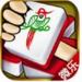 贵阳麻将冲锋鸡  v5.0.3 红包福利版