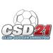 足球俱乐部经理2021游戏  v1.2.1