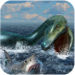 终极海恐龙怪物世界皮肤全解锁版  v5.0