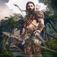 生存岛进化专业版