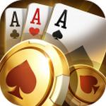 公平棋牌游戏平台手机版