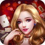仙侠国际棋牌app