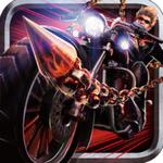 暴力摩托2手机版