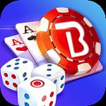 BOB棋牌app手机客户端