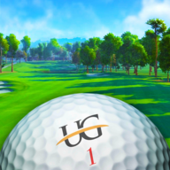 终极高尔夫安卓最新版