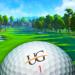 终极高尔夫安卓最新版  v2.03.00