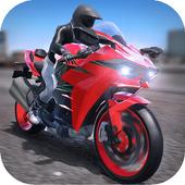 终极摩托车模拟器无限钻石版