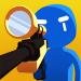 狙击手游戏手机版  v1.7.4