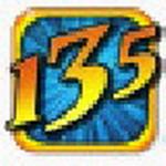 135游戏中心飞禽走兽app