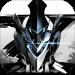 聚爆免费解锁全关卡版  v1.3.1