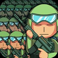 100t地球防卫军汉化版
