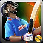 T20板球冠军3D无限金币版