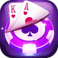 精博棋牌游戏app