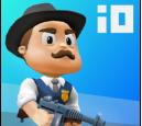 TopGuns.io游戏