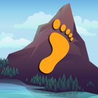 登山模拟器安卓版