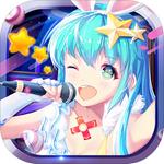 梦幻恋舞手机版