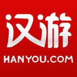 汉游天下棋牌游戏官网版