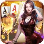 闻西棋牌app官方版