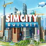 模拟城市5中文版