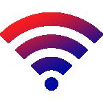 wifi连接管理器安卓免费版