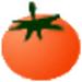 番茄助手免费版