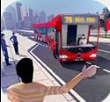公交车模拟器无限金币版