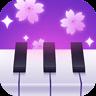 动漫钢琴块无限钻石版