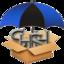 tinyumbrella最新版 v4.1.12 官网版