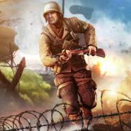 二战战场中文版