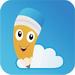 金林钣金展开软件免费版