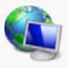 portscan端口扫描工具免费版