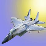 遥控飞机模拟器无限金币版