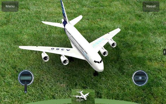 遥控飞机模拟器破解版下载