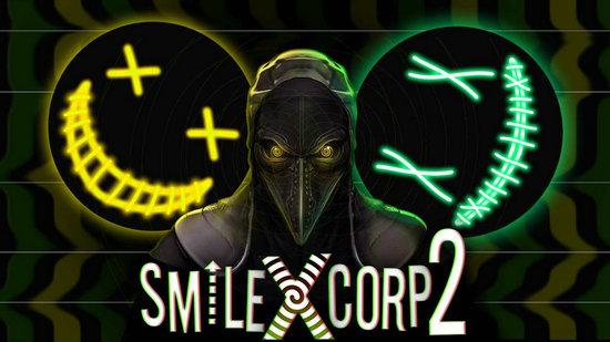 微笑X公司2游戏下载