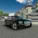 美国豪华车模拟无限金币版