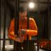 监狱突围模拟器中文最新版
