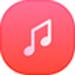 配音软件免费版 v4.3.20 电脑版