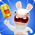 疯狂兔子跑酷无限宝石版
