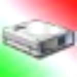 硬盘哨兵中文版 v5.30 官网版