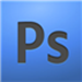 photoshop cs4中文版