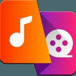 视频转换音频软件