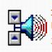 录音软件免费电脑版 v3.96