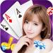 天天玩棋牌app最新版  v5.0.8