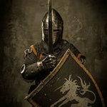 骑士城堡游戏