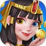 黑桃娱乐app正式版
