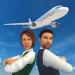 航空安全准则中文无限金币版