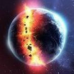 地球爆炸模拟器中文版
