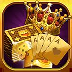 全球互娱棋牌苹果版
